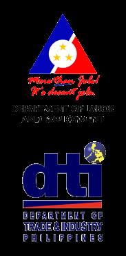 DOLE-DTI-Logos.png